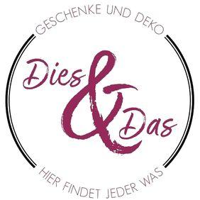 Dies & Das Deko-Shop